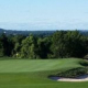 ARCHITECT'S AND SPECIFIER'S CHARITY GOLF DAY 2018